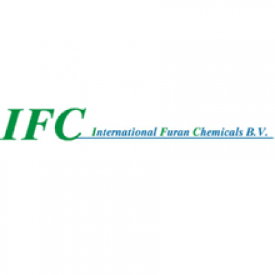 Logo Sponsor International Furan Chemicals